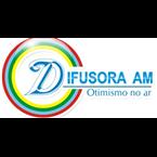 Rádio Difusora Maravilha 1440 AM Brazil, Maravilha