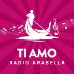 Radio Arabella Ti Amo Austria, Vienna