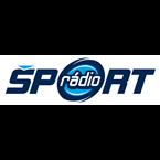Rádio Sport 103.2 FM Slovakia, Košice Region