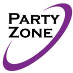 PartyZone Radio Denmark