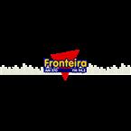 Rádio Fronteira Oeste FM 94.3 FM Brazil, Dionisio Cerqueira