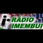 Rádio Imembui AM 960 AM Brazil, Santa Maria