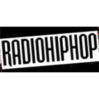 Radio Hip Hop United States of America