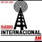Rádio Internacional AM 1520 AM Brazil, Quedas do Iguacu