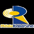 Radio Itaperuna AM 1410 AM Brazil, Itaperuna
