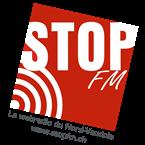 Radio Stop Fm Switzerland, Yverdon-les-Bains