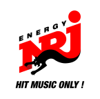 NRJ Norge 99.3 FM Norway, Stavanger