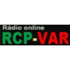 Rádio Portuguesa do Var Portugal