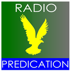 Radio Prédication France