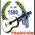 Radio Tradición 1580 AM Argentina, Mendoza