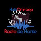 Huisomroep Radio de Honte Netherlands