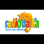 Radio Bajka Poland, Warsaw