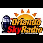 Orlando Sky Radio United States of America