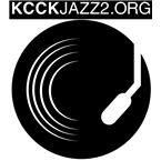KCCK Jazz 2 88.3 FM USA, Cedar Rapids