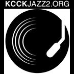 KCCK Jazz 2 88.3 FM United States of America, Cedar Rapids