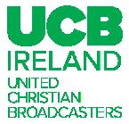 UCB Ireland Ireland, Dublin