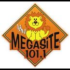 Radyo Megasite 101.1 FM Turkey, Ankara