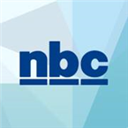 NBC Afrikaans 89.5 FM Namibia, Klein Windhoek