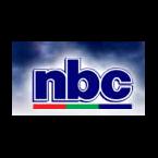 NBC Damara Nam 105.3 FM Namibia, Waterberg