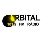 Orbital FM 101.9 FM Portugal, Lisbon