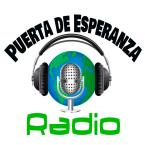 Radio Puerta De Esperanza United States of America