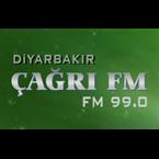 Diyarbakir Cagri FM 99.0 FM Turkey, Diyarbakır