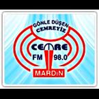 Cemre FM 98.0 FM Turkey, Mardin