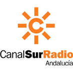 Canal Sur Radio 106.2 FM Spain, Alcalá la Real