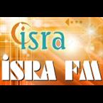 Isra FM 100.6 FM Turkey, Konya