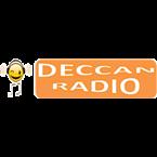 Deccan Radio Netherlands, Moergestel