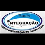 Rádio Integração do Oeste AM 1180 AM Brazil, Florianópolis