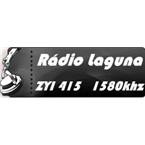 Rádio Laguna AM 1580 AM Brazil, Campo Grande
