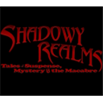 Shadowy Realms USA