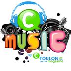 CToulon Radio France, Toulon