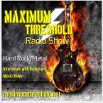 MTRS - Maximum Threshold Radio USA