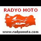 Radyo Moto Turkey