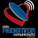 Rádio Redentor AM 1110 AM Brazil, Brasília