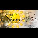 Radio Sun Romania Romania, Bucharest