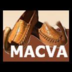 Radio Macva Austria, Vienna