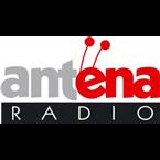 Antena Radio 91.3 FM Serbia, Šumadija and Western Serbia