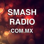 SMasH RadiO Mexico