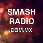 SMasH RadiO Mexico, Mexico City