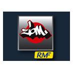RMF Polski Hip-Hop Poland