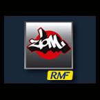 RMF Polski Hip-Hop Poland, Kraków