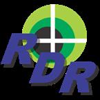 Rádio Rio Claro 760 AM Brazil, Ipora