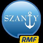 Radio RMF Szanty Poland