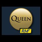 Radio RMF Queen Poland, Kraków