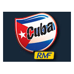 Radio RMF Cuba Poland