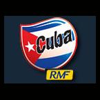 Radio RMF Cuba Poland, Kraków
