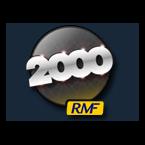 Radio RMF 2000 Poland, Kraków